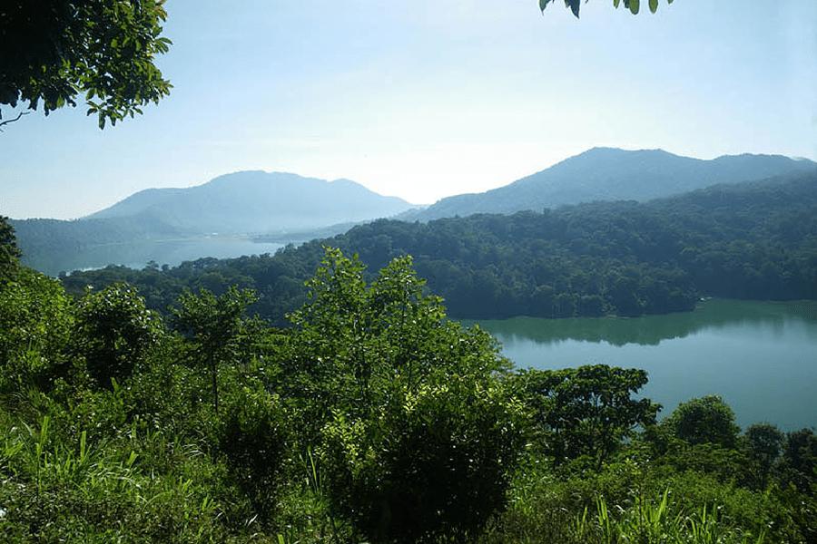 Bali Twin Lakes Trekking-03