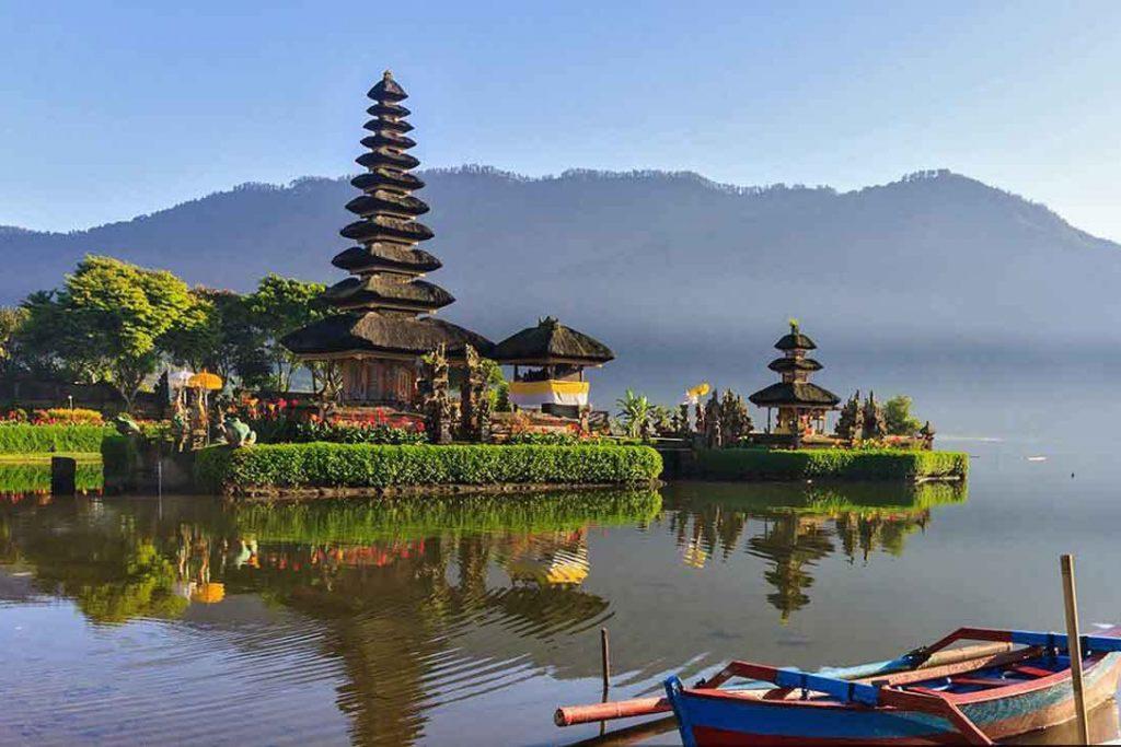 Bali Twin Lakes Trekking-04