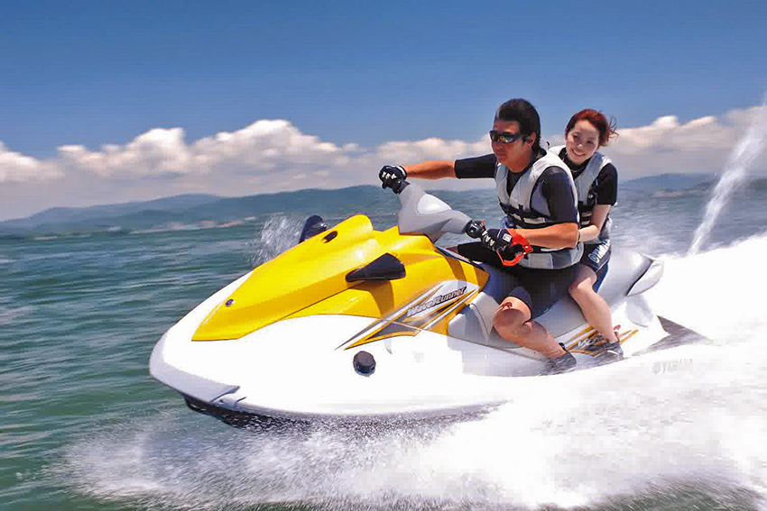 Bali Watersport3