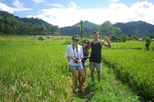 Bali Wellness Holistic Tour-01
