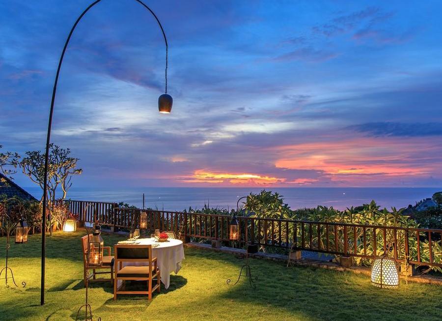 Bulgari Resort Bali-02