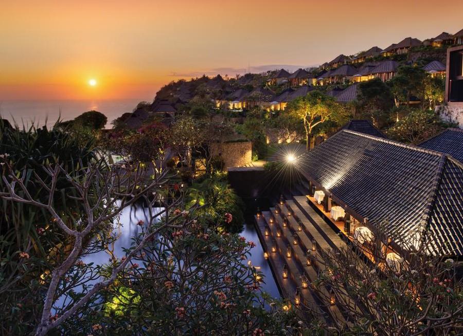 Bulgari Resort Bali-04