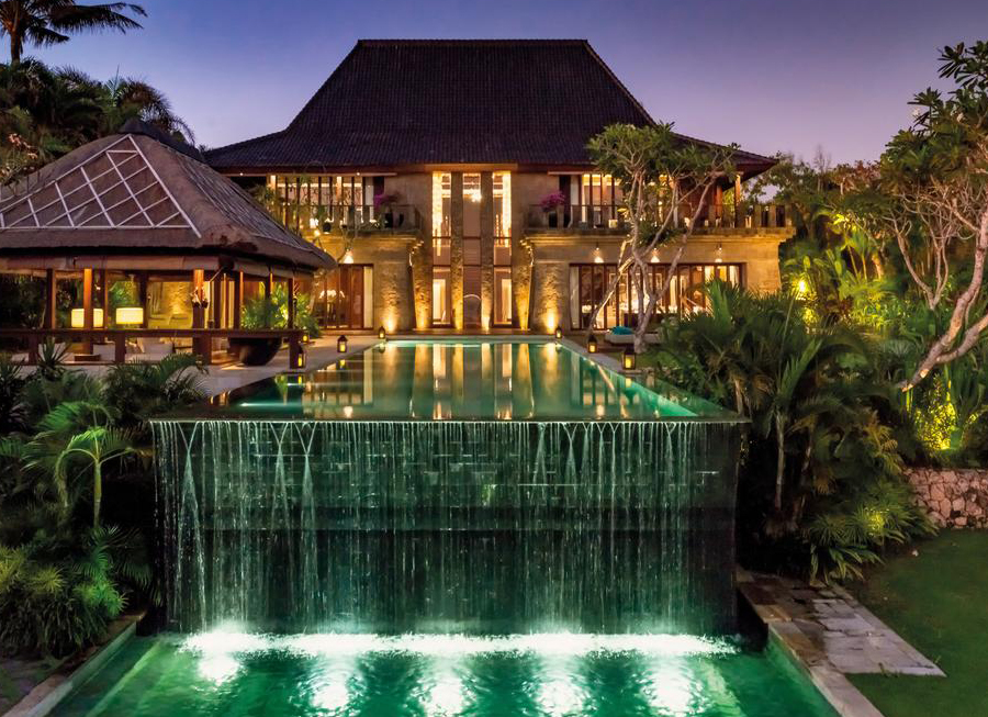 Bulgari Resort Bali-07
