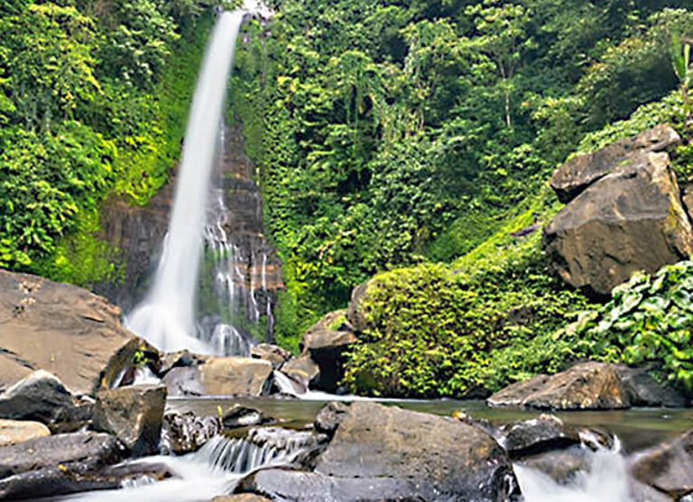 Discover Bali Island of The Gods – 18 Days-02