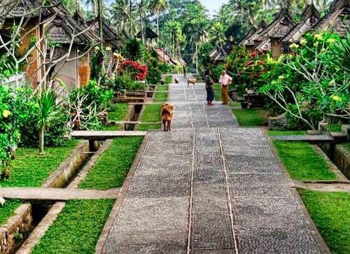 Discover Bali Island of The Gods – 18 Days-03