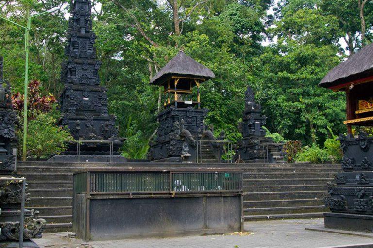 Discover Lombok Sasak Island – 7 Days-05