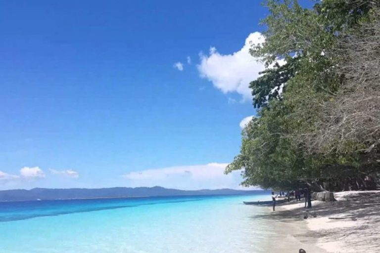 Discover Maluku Kei Island – 8 Days-01