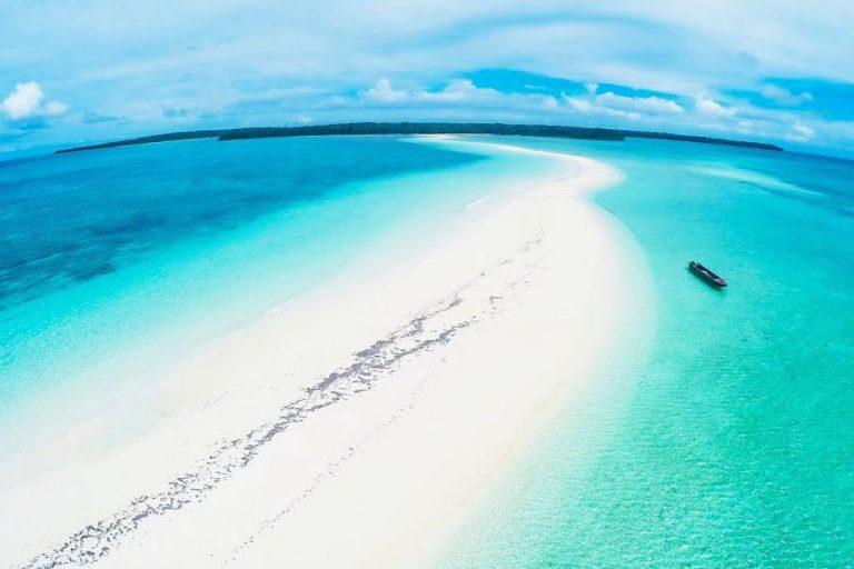 Discover Maluku Kei Island – 8 Days-03