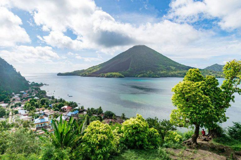 Discover Spices Island Ambon Banda Neira – 7 Days-01