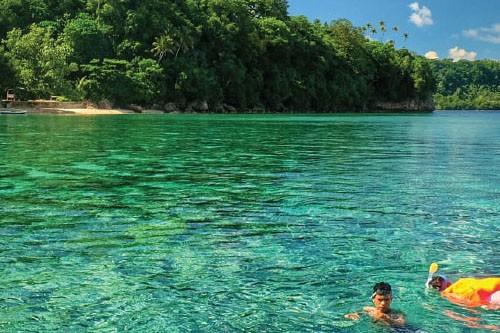 Discover Spices Island Ambon Banda Neira – 7 Days-03