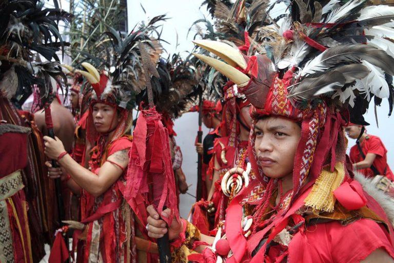 Explore Manado – 5 Days-02