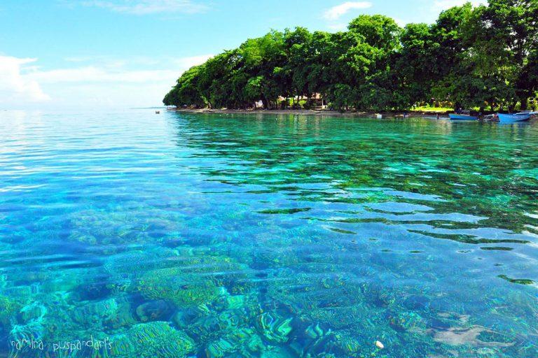 Explore Manado – 5 Days-04