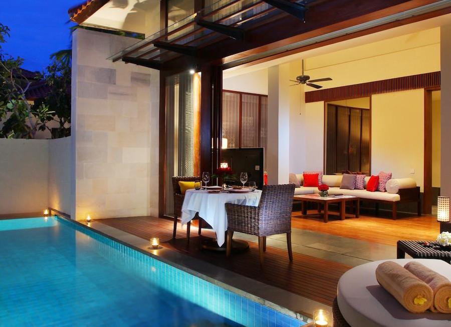 Fairmont Sanur Beach Bali Suites & Villa -01