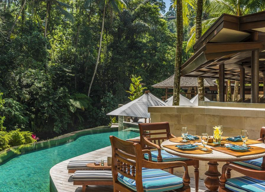 Four Seasons Resort Bali at Sayan-01