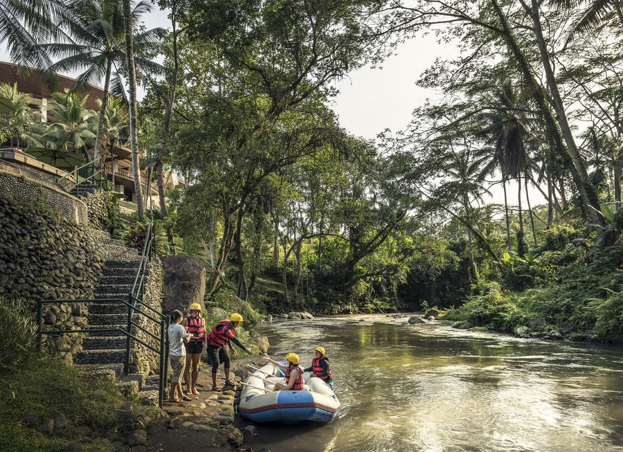 Four Seasons Resort Bali at Sayan-05
