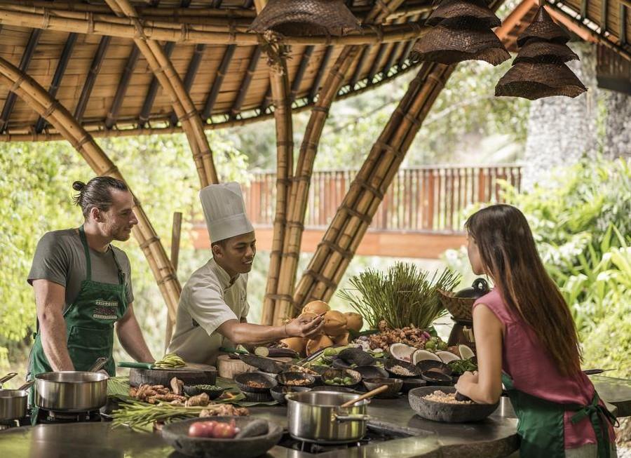 Four Seasons Resort Bali at Sayan-07