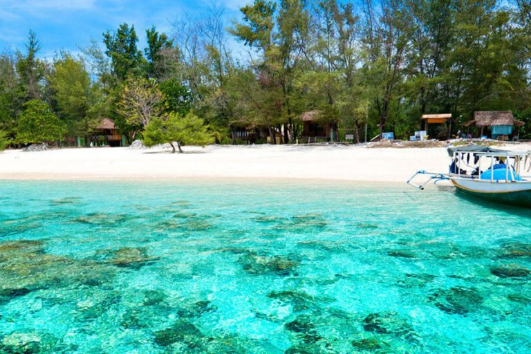 Gili Island Full Day Tour-03