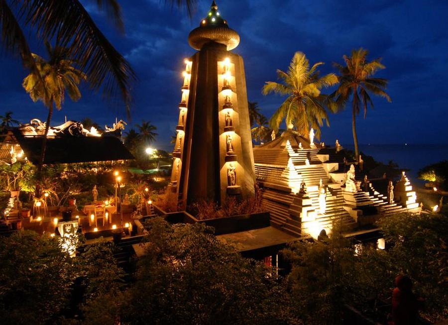 Hotel Tugu Lombok-01