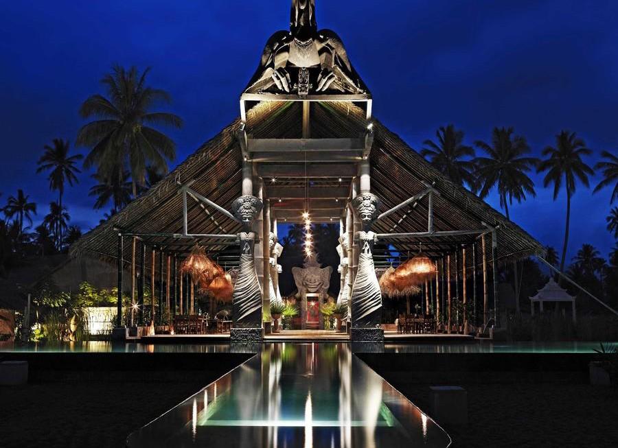 Hotel Tugu Lombok-02