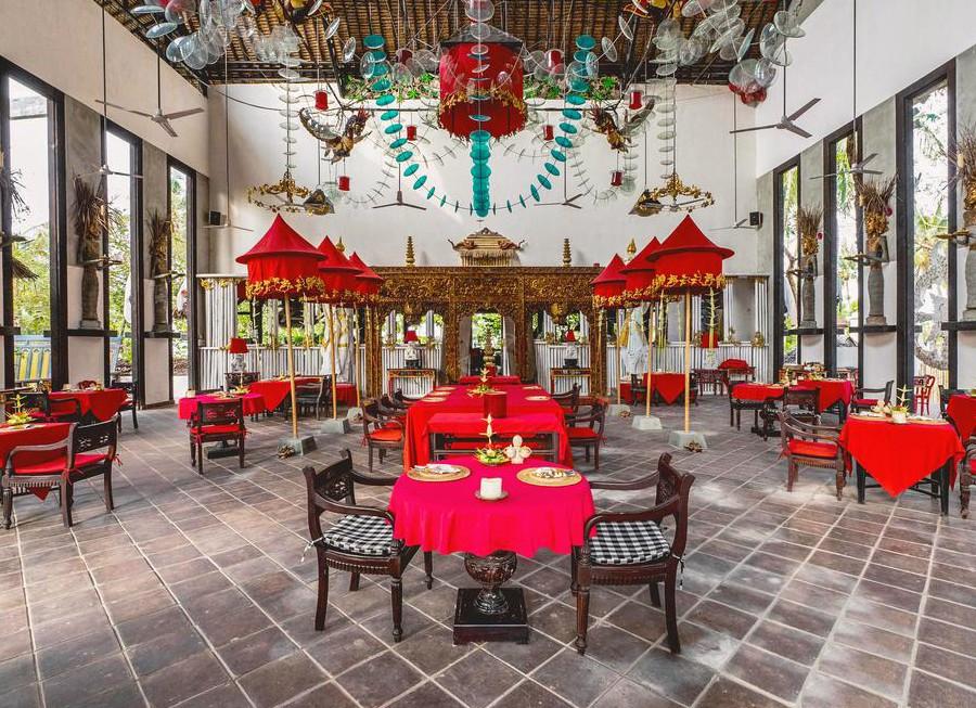 Hotel Tugu Lombok-03