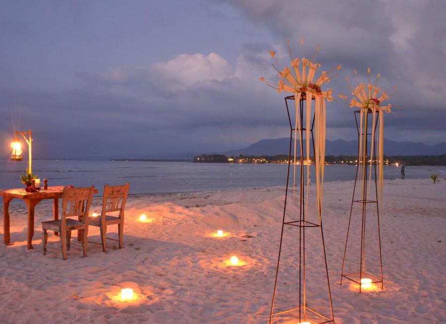 Hotel Tugu Lombok-04