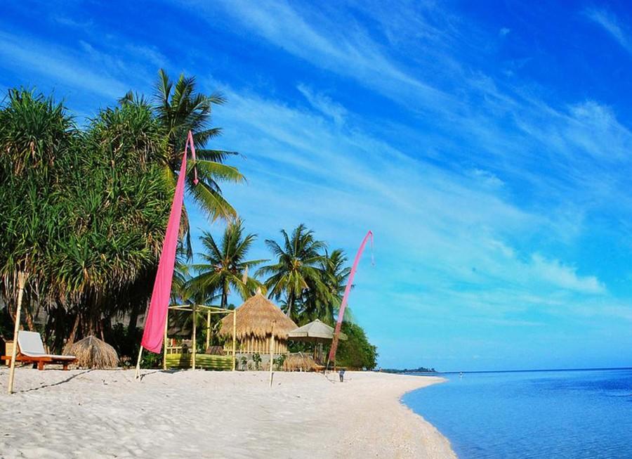 Hotel Tugu Lombok-05