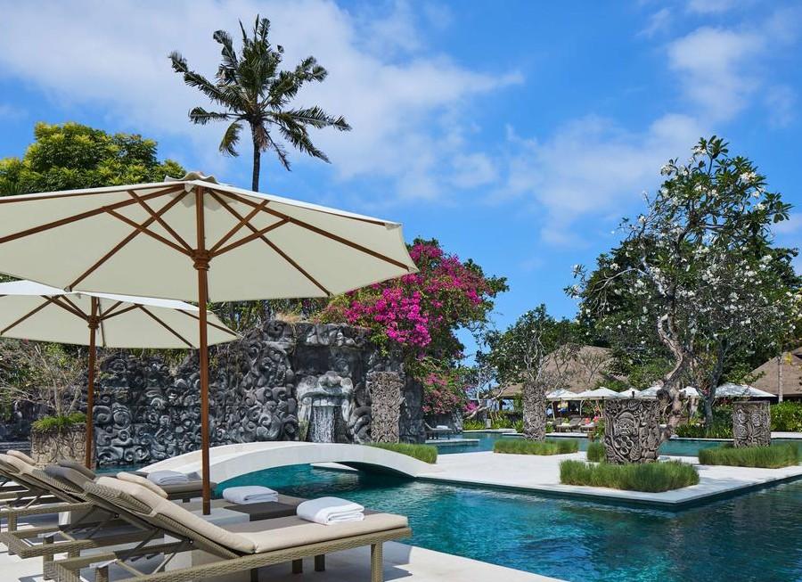 Hyatt Regency Bali -01
