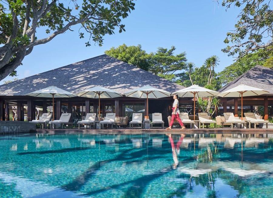 Hyatt Regency Bali -03