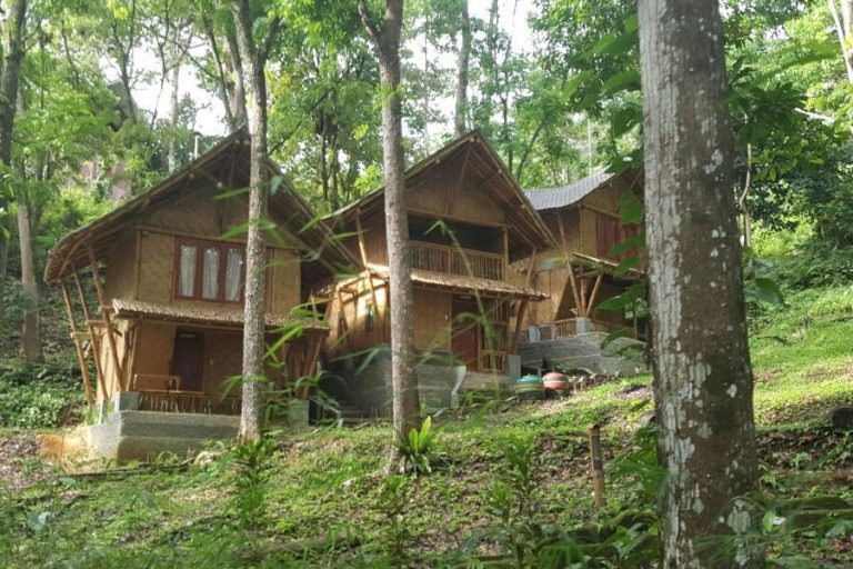 Incredible Sumatra Adventure – 7 Days-01