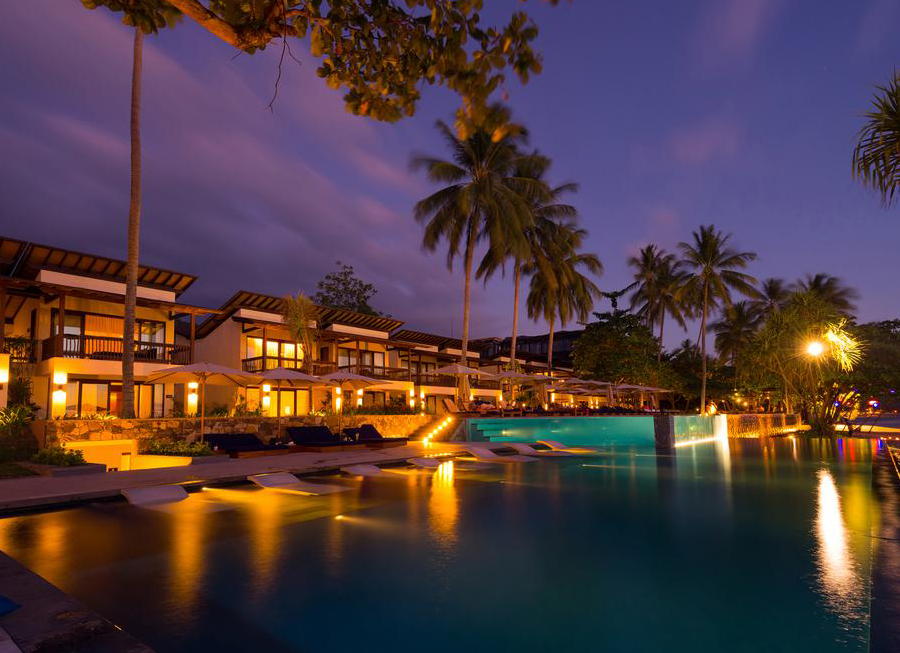 Katamaran Hotel & Resort-01