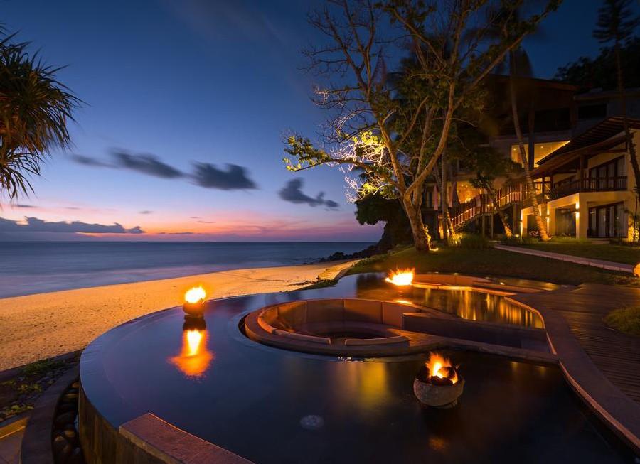Katamaran Hotel & Resort-03
