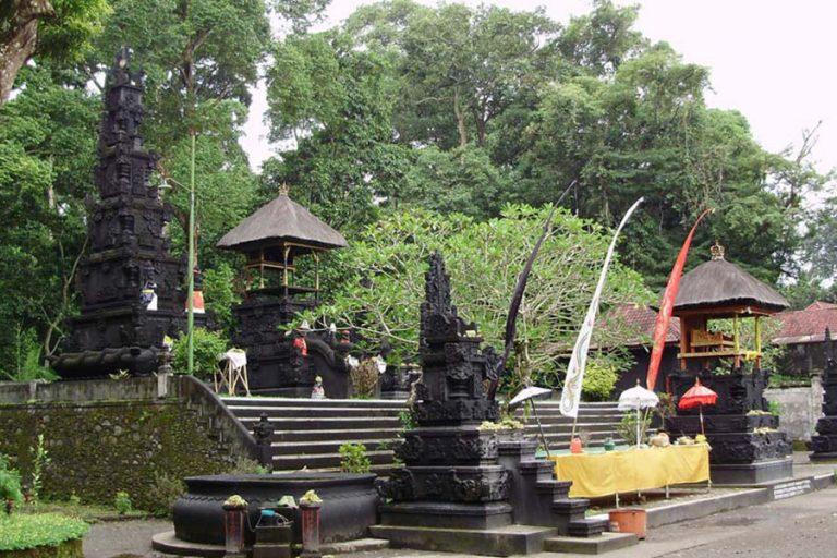 Lombok Classic Tour – 10 Days-03