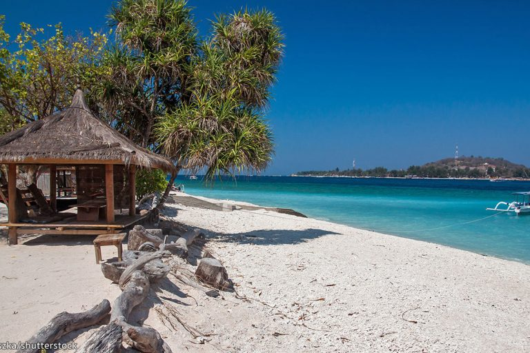 Lombok Gili Island Explore – 7 Days-01