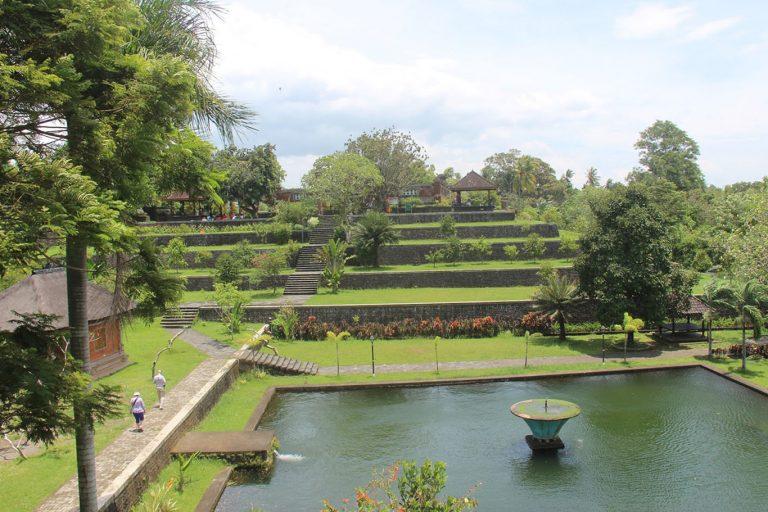Lombok Gili Island Explore – 7 Days-03