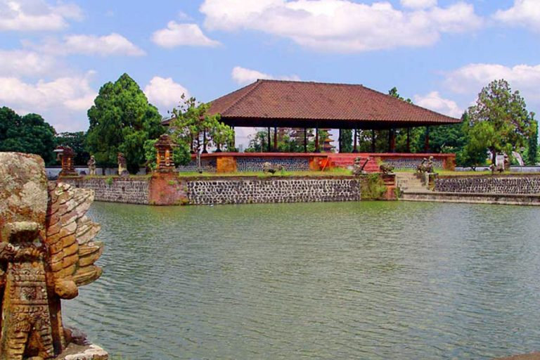 Lombok Gili Island Explore – 7 Days-04