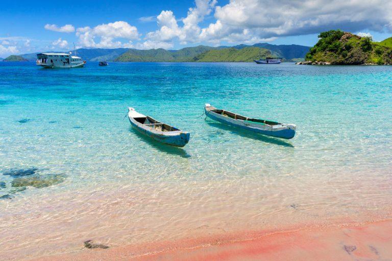Lombok Pink Beach Day Tour-02