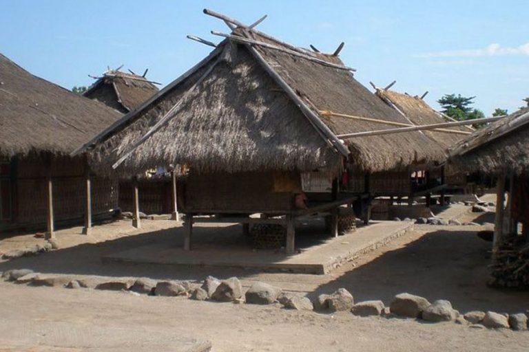 Lombok Sasak Tribe Tour-05