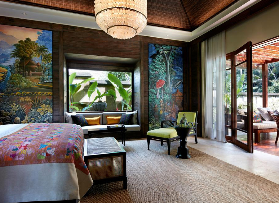 Mandapa, A Ritz-Carlton Reserve-02