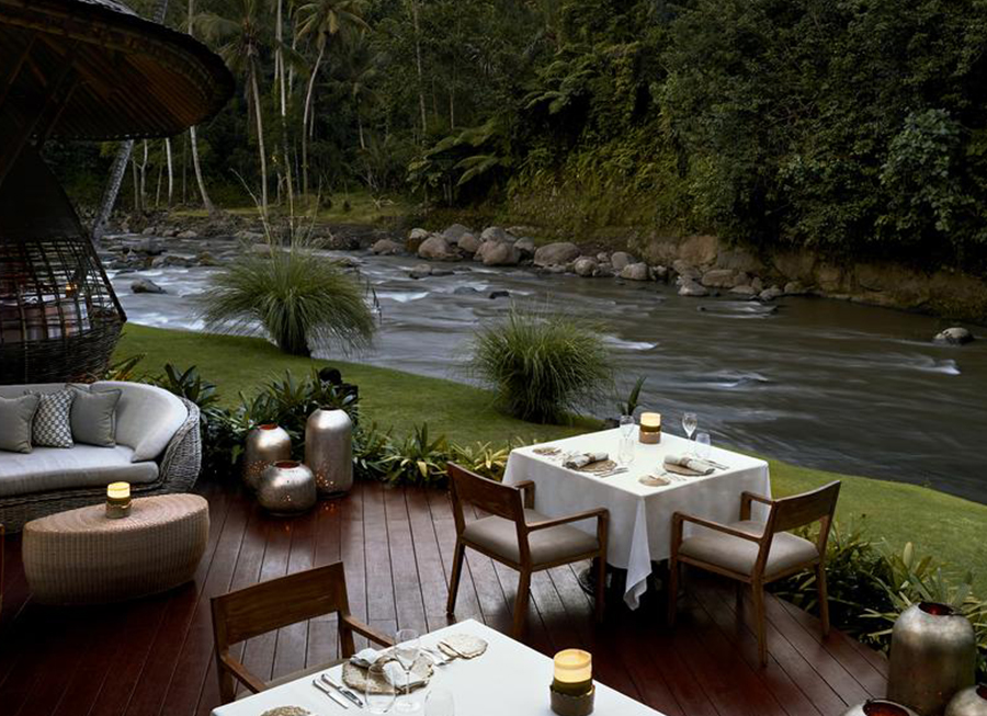 Mandapa, A Ritz-Carlton Reserve-03