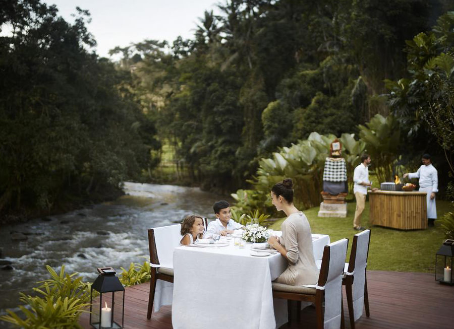 Mandapa, A Ritz-Carlton Reserve-06