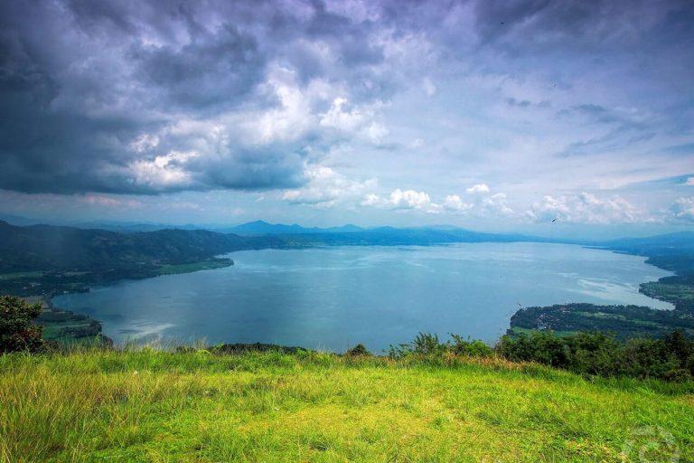 Minangkabau Tour – 5 Days-02