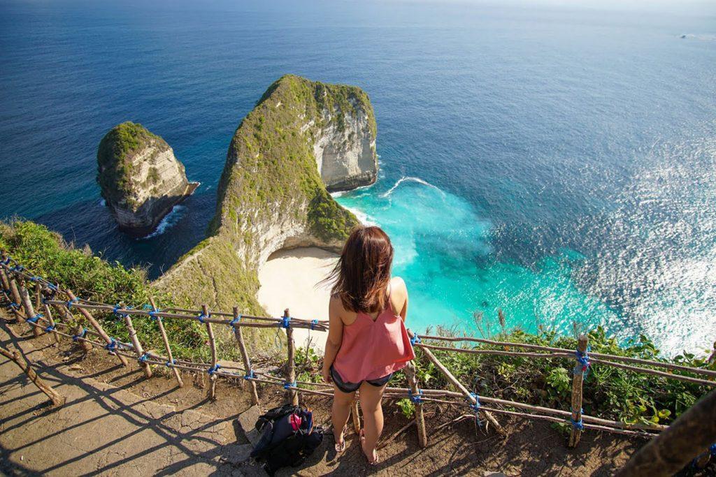 Nusa Penida Island COMBO Tour-04