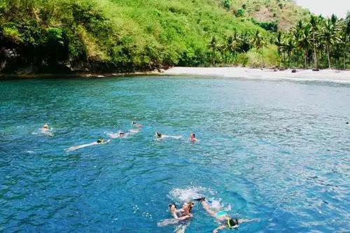 Nusa Penida Island COMBO Tour-06