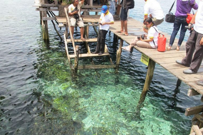 Raja Ampat Dive Package – 8 Days-04