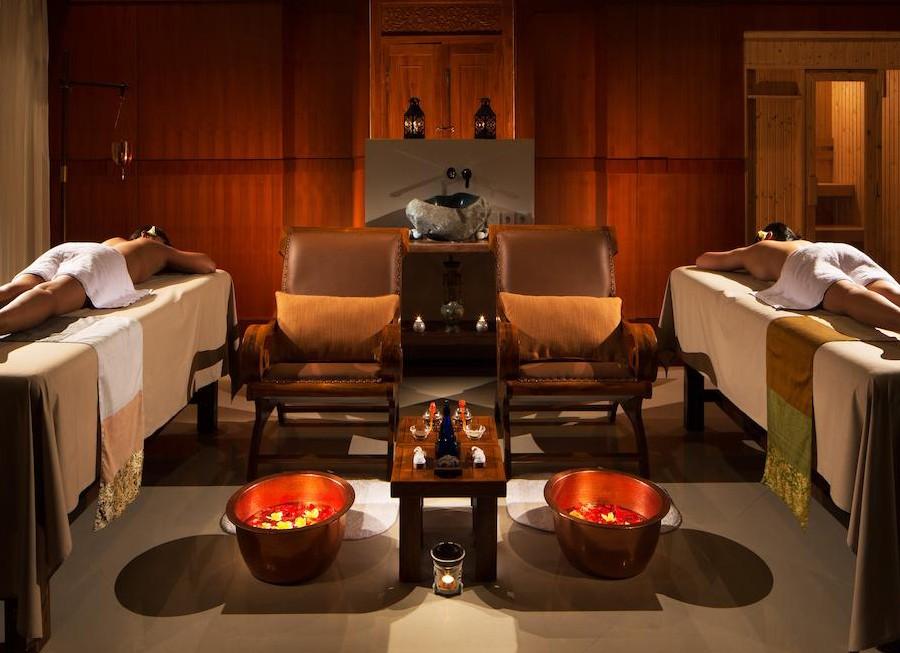 Samabe Bali Suites & Villas-01