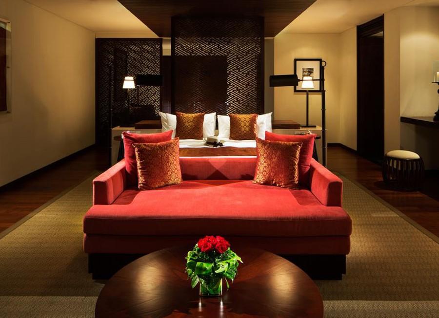 Samabe Bali Suites & Villas-03