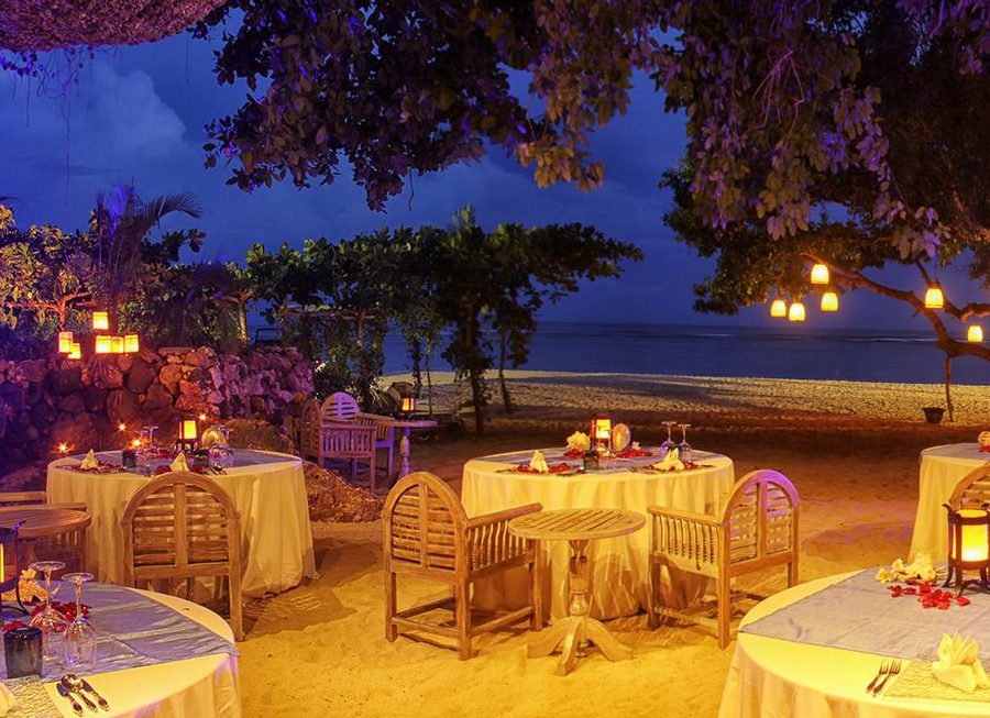 Samabe Bali Suites & Villas-04