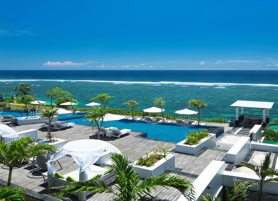 Samabe Bali Suites & Villas-05