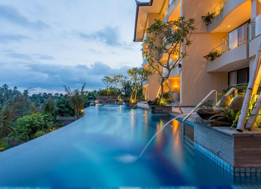SereS Springs Resort-02