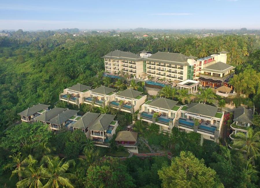 SereS Springs Resort-05